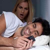 Муж ушел к молодой любовнице - что делать?
