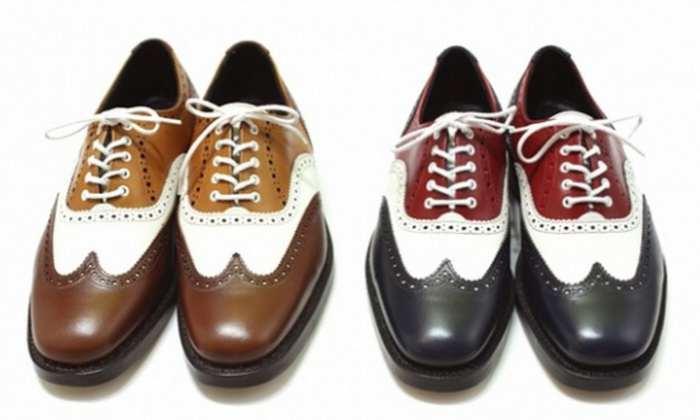 56478a1185ce87 Ці види чоловічого взуття добре носити з вельветовими брюками. Хтось  вважає, що це класичний вид взуття і неграмотно поєднує їх з ...