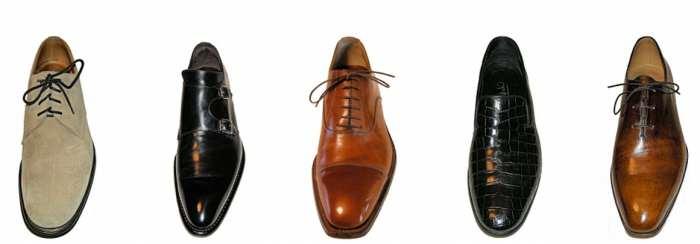 f93faa7105e187 Основне правило говорить: якщо на черевиках чи туфлях немає шнурків, то  вони не відносяться до ділового стилю. Такі види класичного чоловічого  взуття ...