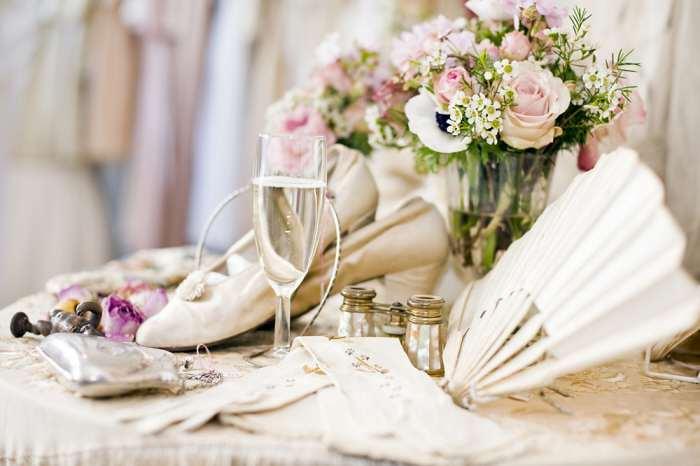 baa31e10f3e826 Складаємо список гостей для святкового торжества. Друге, з чого почати підготовку  до весілля ...