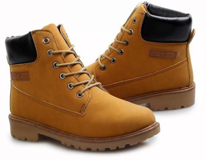 Як вибрати чоловічі зимові черевики  Поради 5602779e5461d