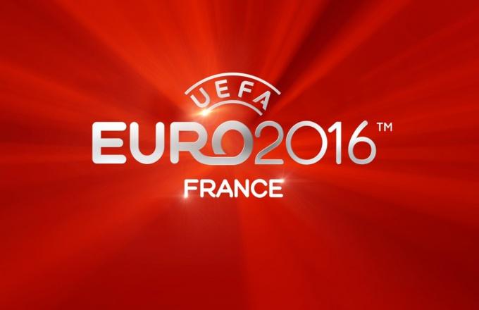Какие города примут турнир ЕВРО-2016