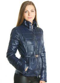Куртки Армани