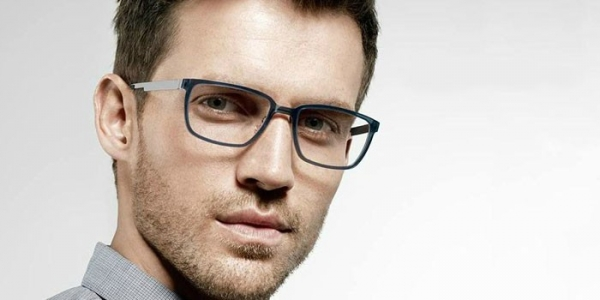 Мужские очки 2017 года солнцезащитные и для зрения - как выбрать модель cfadad55075cf