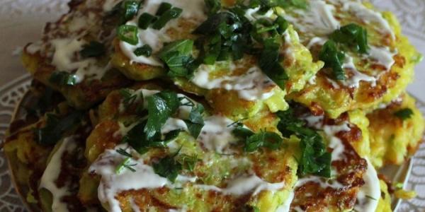 Драники картофельные - пошаговые классические рецепты приготовления вкусного блюда с фото