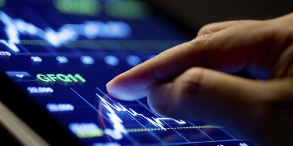 Бинарные опционы - классификация, возможность зарабатывать, торговые площадки и доходность