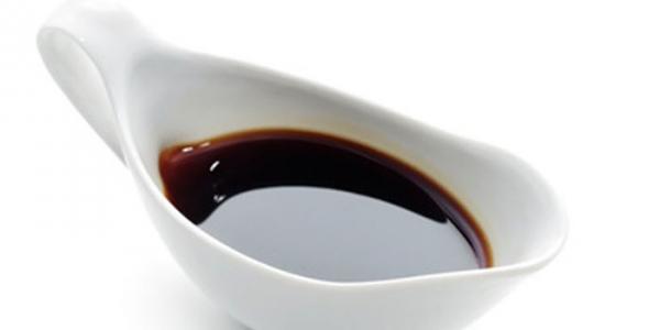 Глутамат натрия - полезные свойства и вред, опасность для организма человека пищевой добавки Е 621