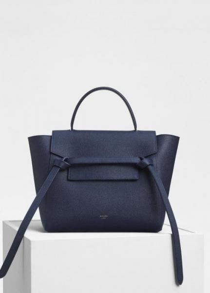 Брендовые сумки Bag Bags: отзывы покупателей, ассортимент и особенности