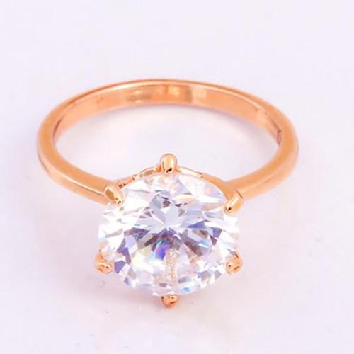 Искусственный бриллиант: описание, свойства и особенности