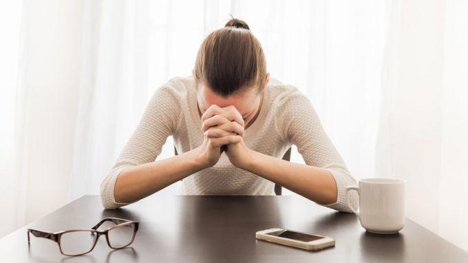 Действенные методы избавления от стресса