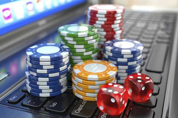 online-slots.com.ua