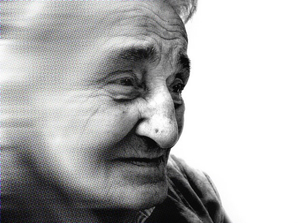 деменція