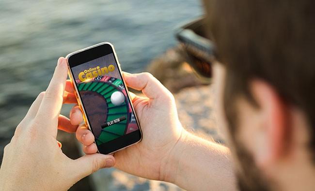 Мобильная версия Joker Casino поддерживает высокую производительность на любых смартфонах