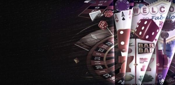 В казино Космолот представлено безліч онлайн слотів