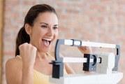 Таблетки для схуднення XLS: відгуки