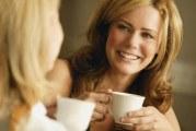 Протипоказання до зеленої кави