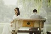 Як відвадити чоловіка від коханки