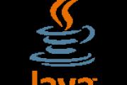 Як оновити до останньої версії Java