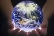 Закони життя людини на землі