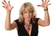 Як жінці подолати кризу середнього віку?