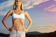 Дихальна гімнастика для схуднення — методики, вправи, відео, відгуки
