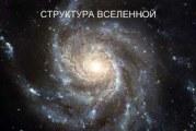 Структура Всесвіту. Відео