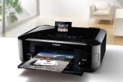 Який принтер краще вибрати і купити для дому та офісу + Відео