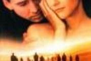 Фільми про ангелів