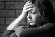 Як позбавитися від депресії самостійно в домашніх умовах
