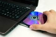Як записати файли на диск: несекретні технології запису