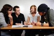 Вчимося підтримувати цікаву бесіду