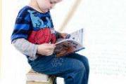 Як навчити дитину віднімати і додавати