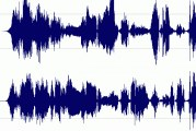 Як обрізати пісню з використанням програм обробки звуку