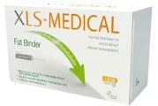 Таблетки для схуднення XLS