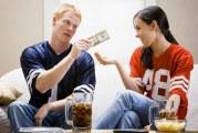 Психологія грошей і щастя