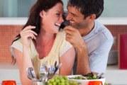 Чому чоловік і жінка часто не задоволені шлюбом