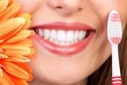 Як зберегти зуби міцними і здоровими?