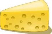 Як зробити сир з сиру