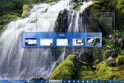 Як активувати Windows Aero і чи варто воно того?