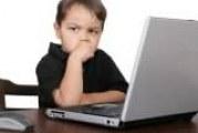 Сучасні технології в розвитку дітей