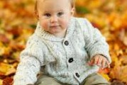 Розвиток дитини в 11 місяців