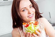 Французька дієта на 14 днів — правила і особливості схуднення, зразкове меню, відгуки