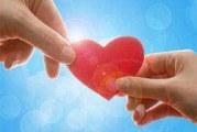Як залучити любов у своє життя?