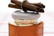 Кориця з медом від усіх хвороб годиться!