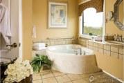 Як правильно зробити ванну кімнату — ремонт у ванній
