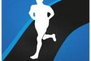 Runtastic — додаток для фітнесу на Android