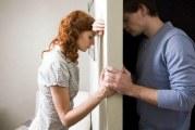Як пробачити зраду чоловіка? І чи потрібно це робити?