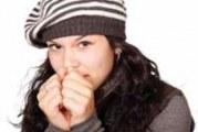 Алергія на мороз і холод