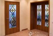 Як встановити двері своїми руками — встановлення дверей
