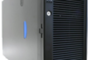 Як ввести комп'ютер в домен? На прикладі комп'ютера під управлінням Windows 7